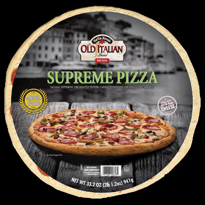 authentico app italian sounding mama rosas supreme pizza