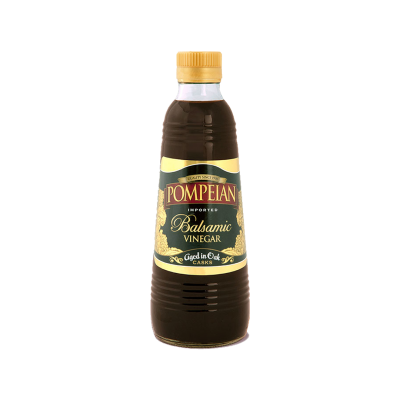authentico app italian sounding pompeian balsamic vinegar