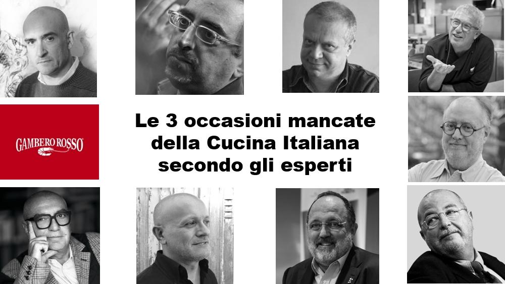 3-occasioni-mancate-della-cucina-italiana-secondo-gli-esperti