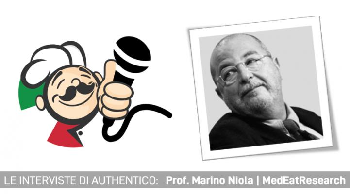 made in italy prodotti italiani intervista marino niola