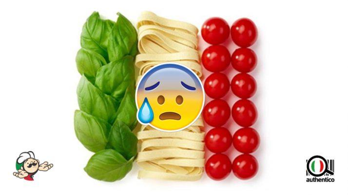 export agroalimentare italiano esportazione cibo italiano