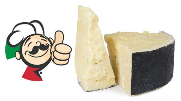 IlPecorino Romanoè il più antico e conosciuto tra i formaggi pecorini italiani. Ne esistono diverse varietà. Scopri come riconoscere quello originale