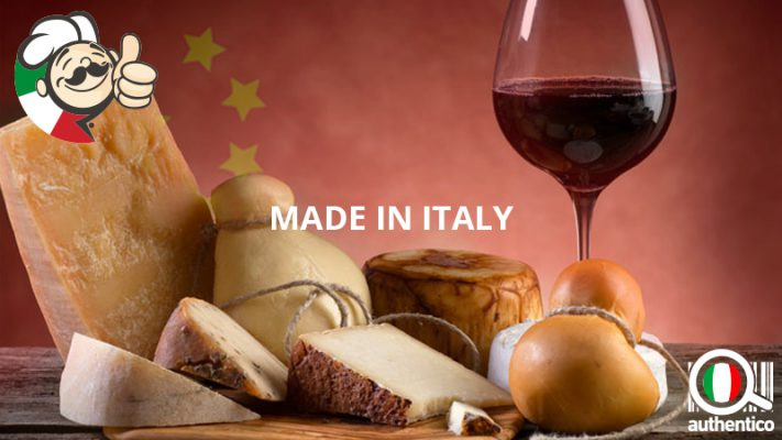 Export in Cina: record per l'agroalimentare italiano