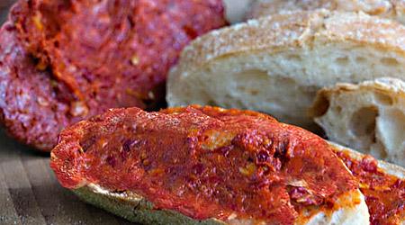 Quali sono i prodotti tipici italiani pi amati dai for Roma prodotti tipici