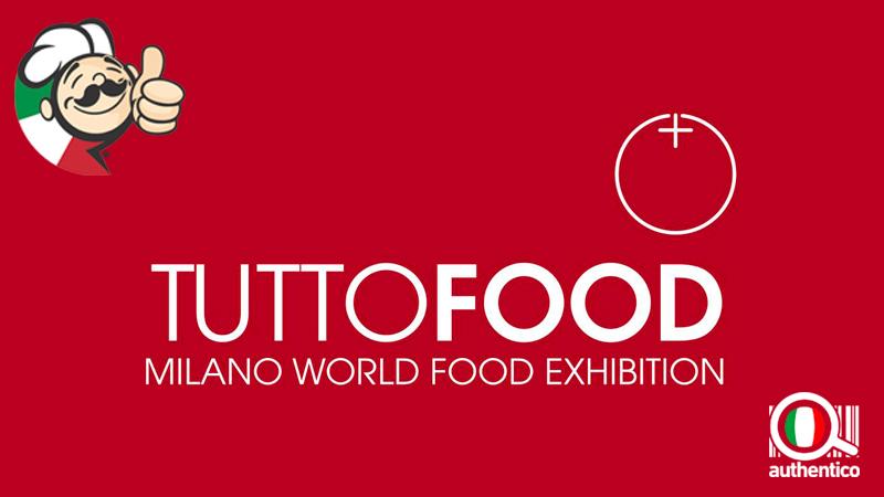 TUTTOFOOD 2019: torna a maggio l'importante fiera dedicata al cibo e al vino