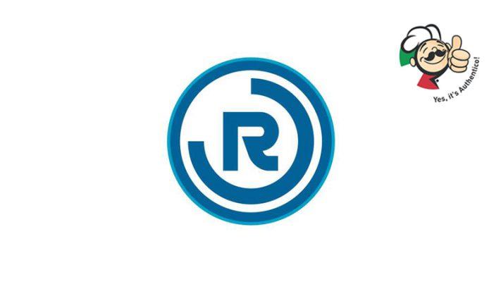 Rassegna Stampa Authentico: Parma Report