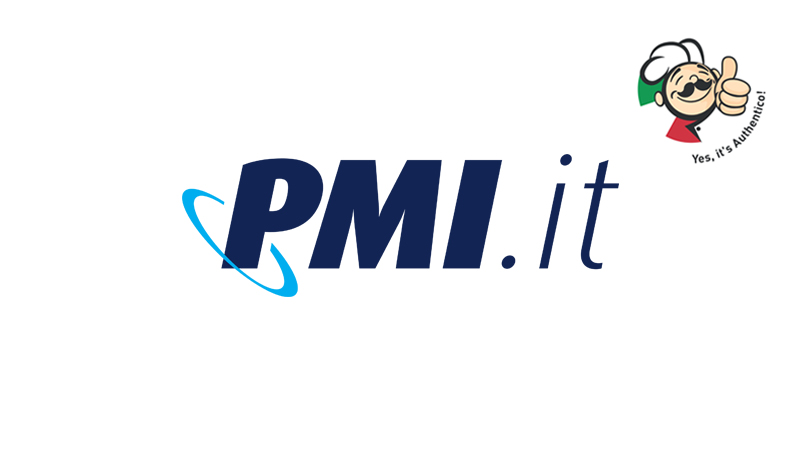 Rassegna Stampa Authentico: PMI