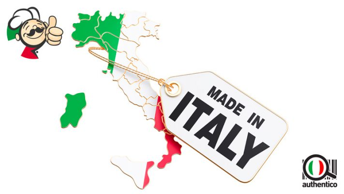 Promozione Made in Italy: nasce Italian Export Forum