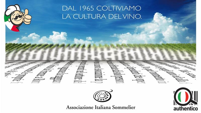 Vino e olio italiani: una giornata nazionale dedicata alla promozione
