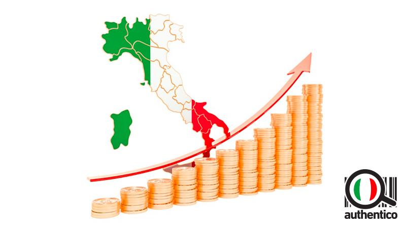 Tutela del Made in Italy: nuove norme nel Decreto Crescita