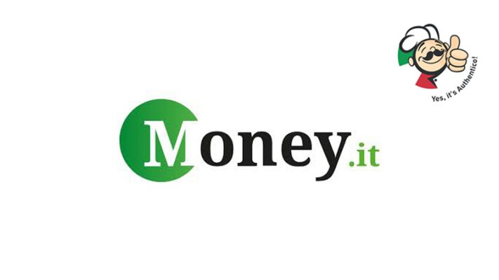 Rassegna Stampa Authentico: Money