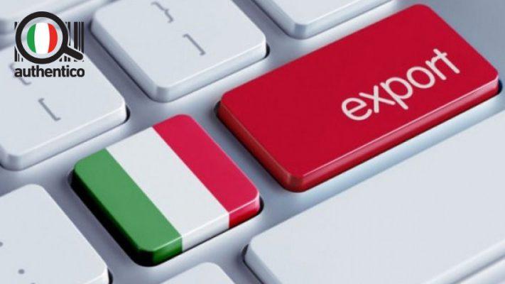 Export italiano: fondamentale l'innovazione