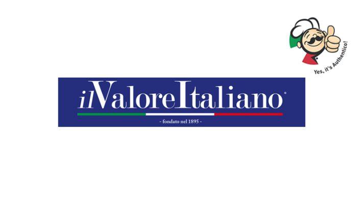 Rassegna Stampa Authentico: Il Valore Italiano