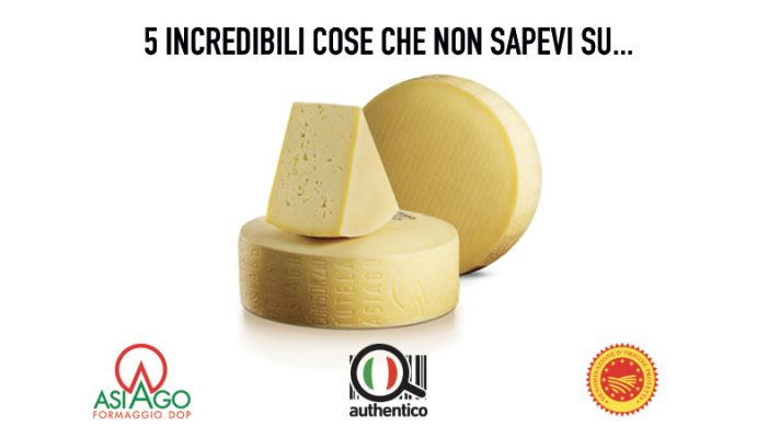 Asiago 5-incredibili-cose-non-sapevi-authentico-vero-autentico