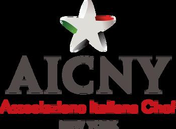 AICNY