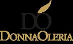 Donna Oleria