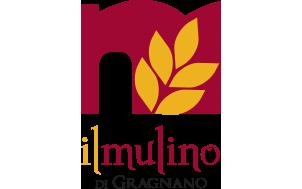 Il Mulino Di Gragnano