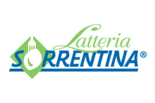 Latteria Sorrentina