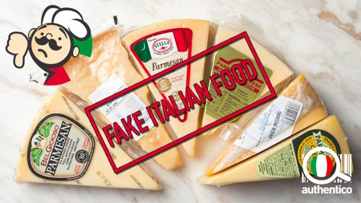 made in italy stoppa falso italian sounding authentico