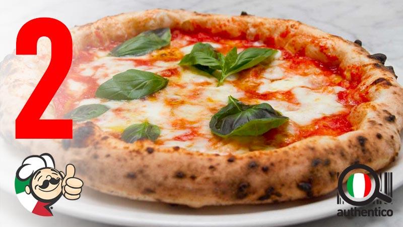 Pizza: l'Arte dei Pizzaioli Napoletani festeggia i due anni dal riconoscimento Unesco