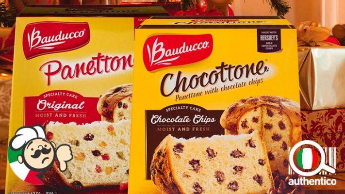 Il Panettone: un Made in Italy che fa gola a tanti