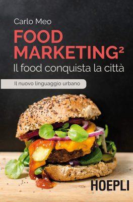 food marketing 2