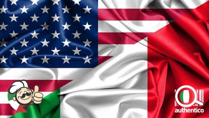 Prodotti agroalimentari italiani: scongiurati nuovi dazi