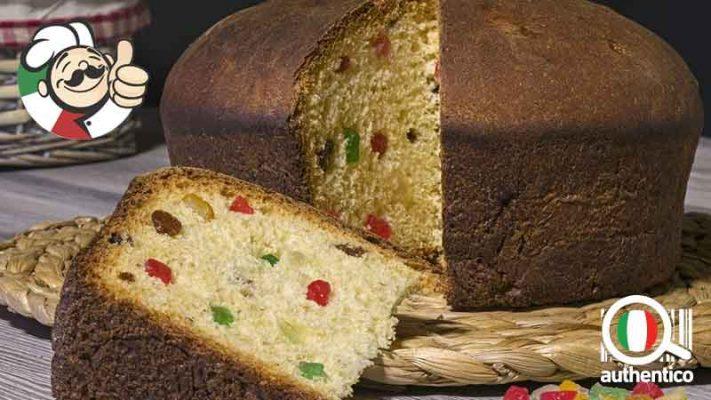 Pizza di Pasqua: la ricetta originale