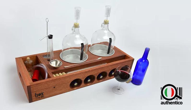 wine_kit