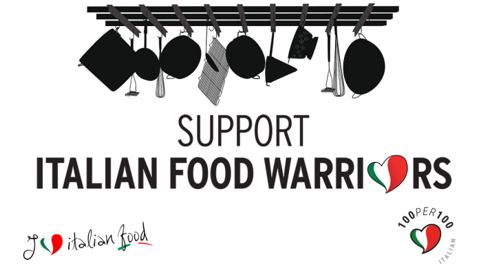 italian-food-warriors-support-authentico-i-love-italian-food-100-cibo-italiano
