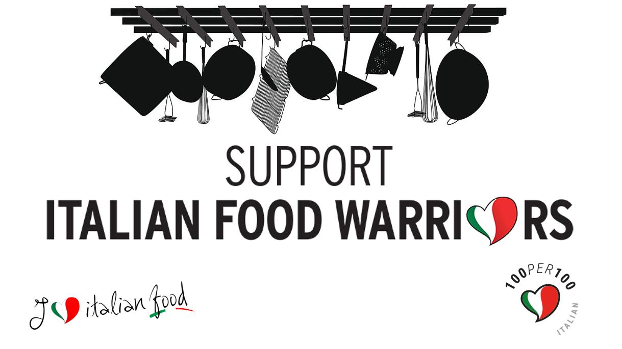 italian-food-warriors-support-authentico-i-love-italian-food-100-cibo-italiano