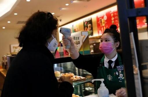 ristorazione-cinese-cina-nuove-restrizioni-misurazione-temperatura-coronavirus