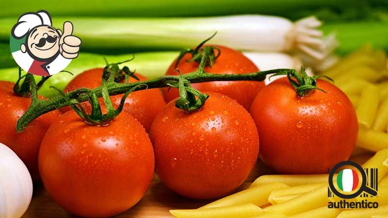Export agroalimentare: l'Italia regge bene nonostante il lockdown
