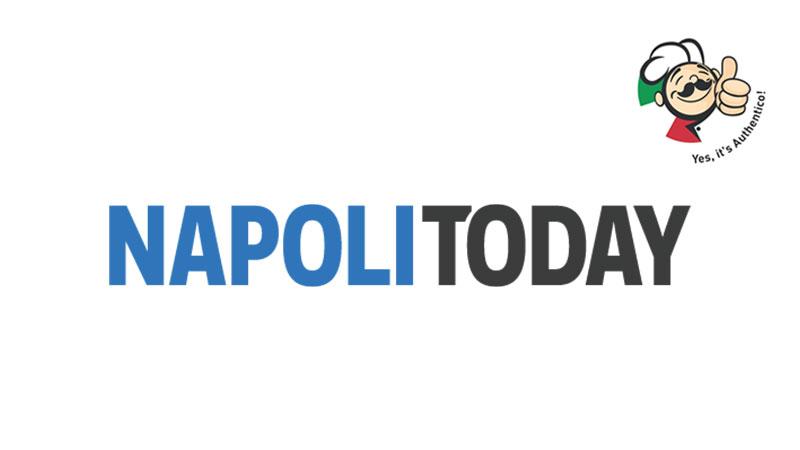 Rassegna Stampa Authentico: Napoli Today
