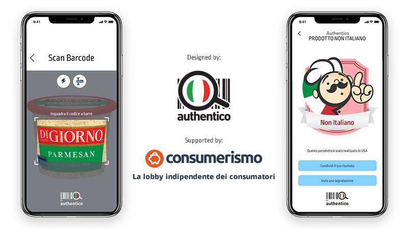 Comunicato Stampa: Alimentare: via libera a etichetta salva-salumi Made in Italy