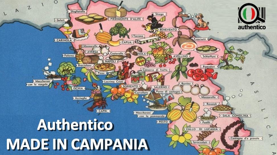 authentico-made-in-campania-quanto-vale-cibo-food-wine