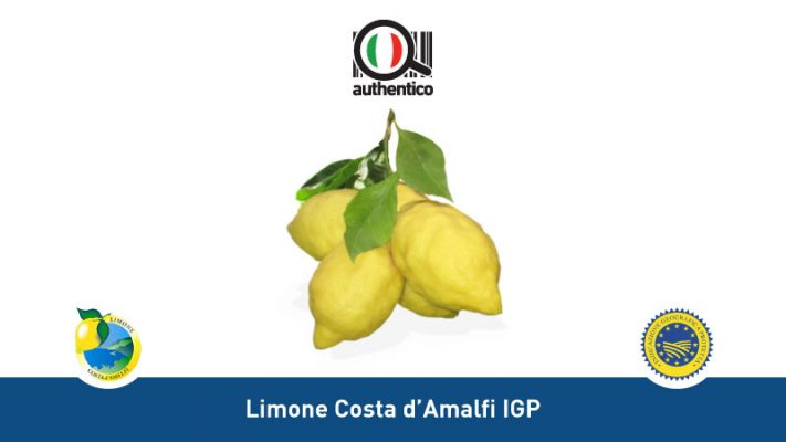 limone costa d'amalfi: sfusato amalfitano