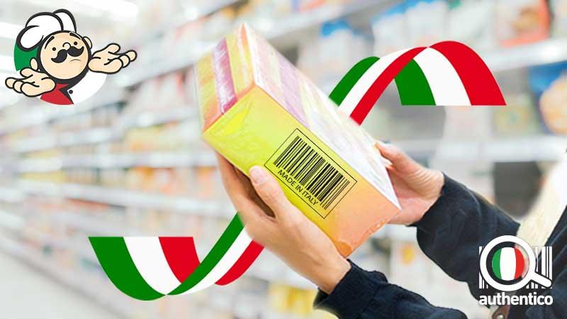 italianità e made in italy